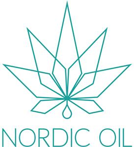 nordic-logo2.png