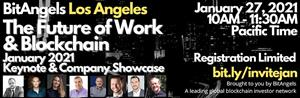 BitAngels LA Jan 2021.jpg