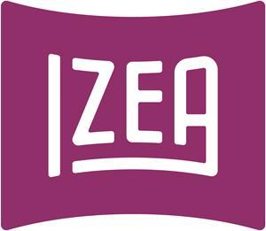 Logotype_Purple-LARGE.jpg