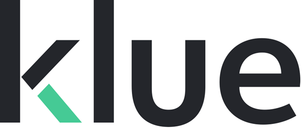 Klue Launches with $4M To Arm Sales with Better Competitive Intelligence