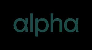 Alpha_logo.png