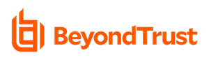 BeyondTrust Integrates with SailPoint Identity Governance to