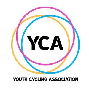 YCA_Logo_WhiteBlack.png