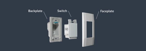 modular switch-2-6-18