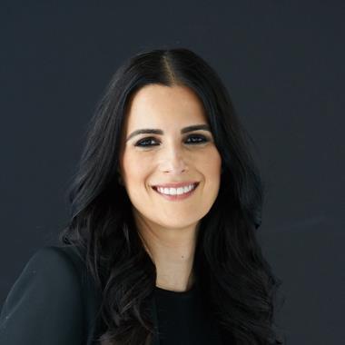 Julie Bevacqua, President