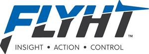 FLYHT_Logo_jpeg.jpg