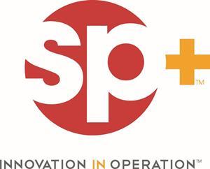 SP Plus Corporation