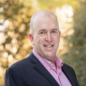 Award-winning CSO Andy Ellis is Named Operating Partner at YL Ventures