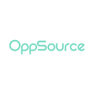 Teal OppSource-01.png