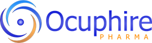 Ocuphire_logo.png