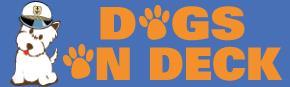 2_int_list-image_Dogs_on_Deck.jpg