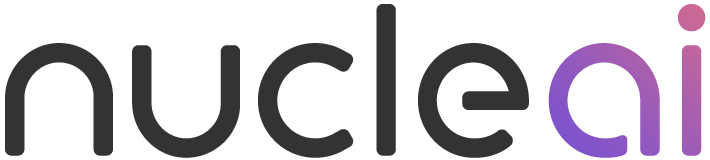 Nucleai logo.png