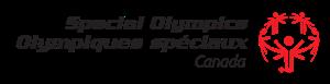 Special Olympics Canada Logo.png