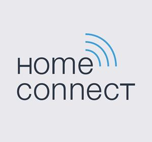 HC_CI_Logo_Ressource.jpg
