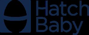 hb_logo_navy.png