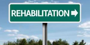 How Inpatient Drug Rehab Programs Incentivise Their Patients