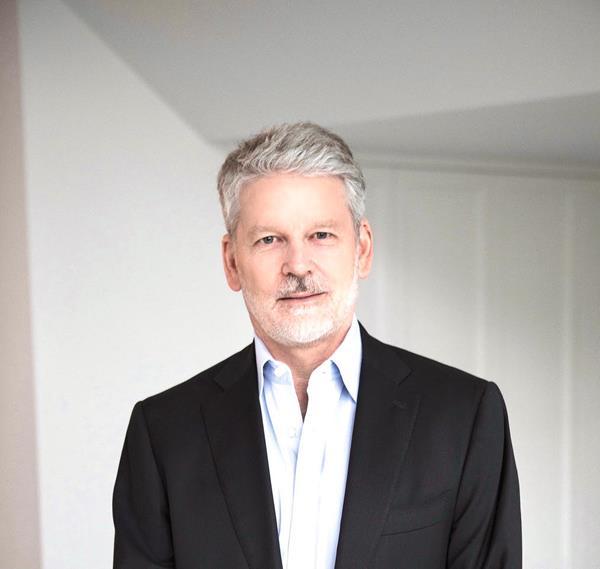 Sebastian Gunningham, Board Member