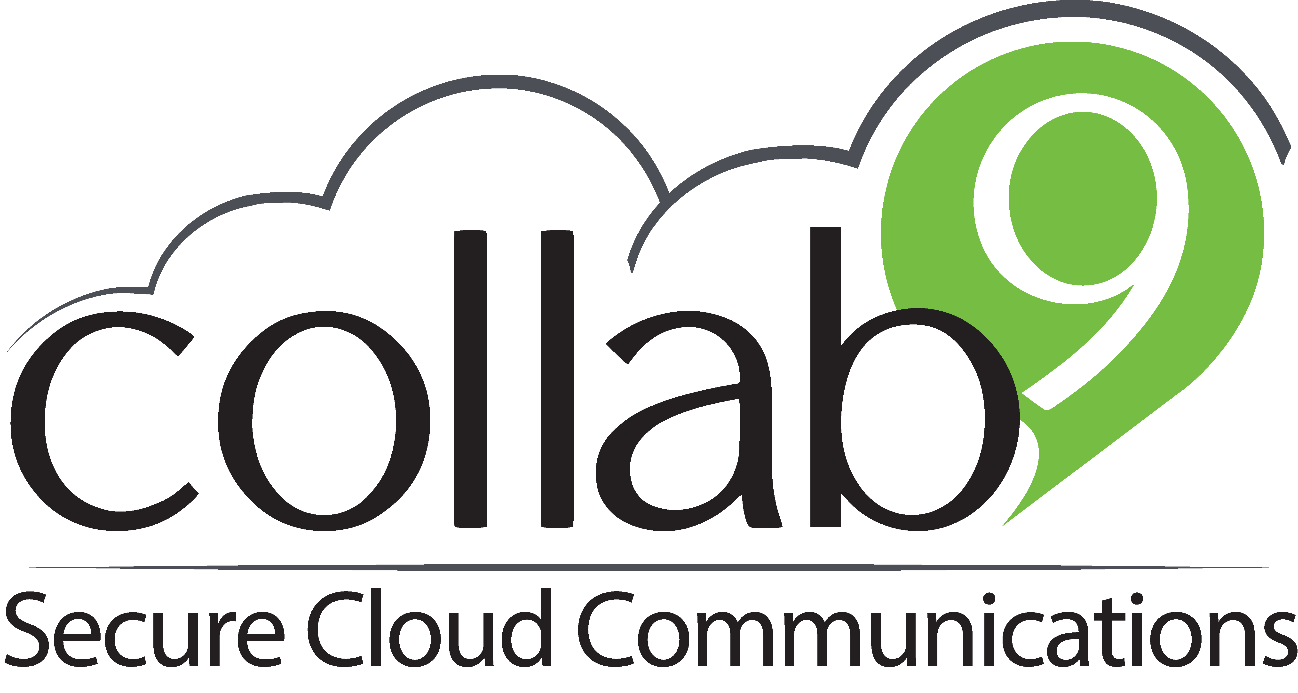 Collab9-Logo--Secure-Cloud-Communications[1].png