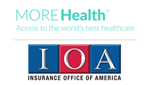 MORE Health IOA Logo.png