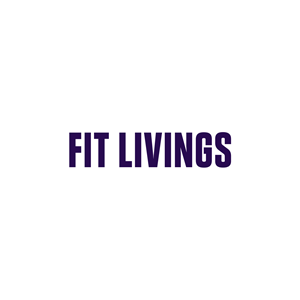 Fitliving (1).png
