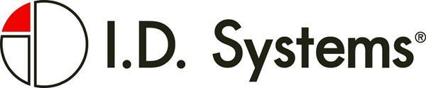New IDSY logo 2C spot_hi-res.jpg
