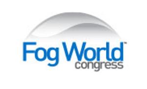 fogworld.png