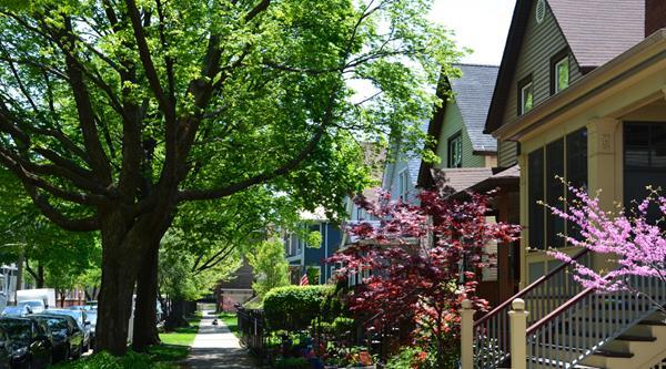 Press Release neighborhood image_2
