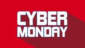 Here S The Best Apple Watch Cyber Monday Deals Of 2017 Cyber Monday Hero Shares The Best Series 2 Gps Series 3 Watch Discounts