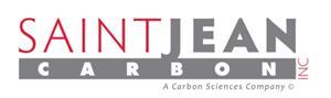 Saint Jean Carbon.jpg