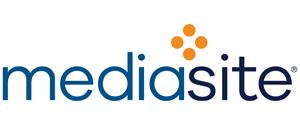 0_int_Mediasite-Logo_Color.jpg