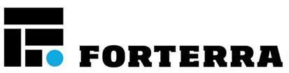 Forterra Logo.PNG