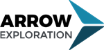 Arrow Exploration Corp. Announces Third Quarter 2019 Financial and Operating Results and Initiation of Strategic Alternatives Process
