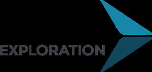 ARROW_Exploration_Logo_CMYK.png