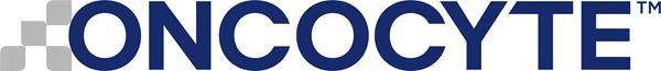 Oncocyte_Logo_Horizontal_Main.jpg