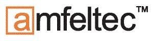 AMFELTEC.jpg