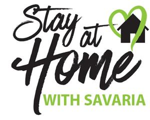 Stay At Home With Savaria (logo).jpg