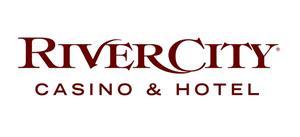 River City Casino & Hotel Logo