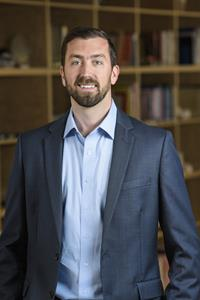 Ryan Anderson, SE, DBIA Managing Director, Structures San Diego, California