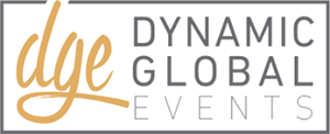 Dynamic Global Events logo.png