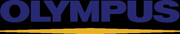 Standard Olympus Logo - no R.png