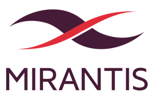 mirantis-logo-2color-rgb-transparent.png