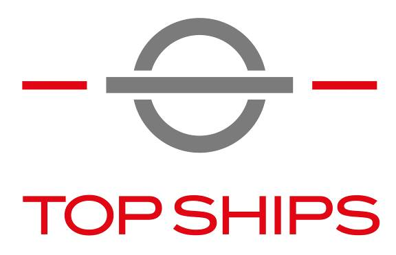Top Ships Inc. Announces 40% Reduction in Management Fees and 85% Reduction in Executive Pay