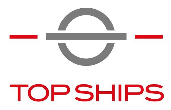 TOP Ships Inc. Announces Exchange of Warrant