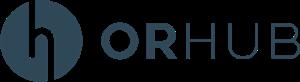 orhub-logo-hz_dark_400.png