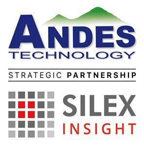 Silex-Andes.jpg