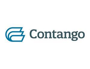 contango-logo-final-copy.jpg