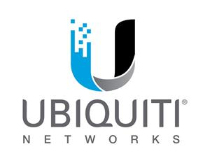 Ubiquiti Networks Launches Plug and Play UFiber® GPON