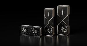 GeForce-RTX-30-Series-GPU-family