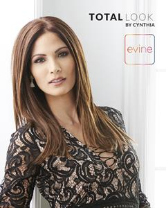 Cynthia Olavarria Launches New Clothing Line at Evine