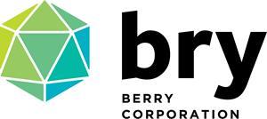 bry-logomark-fullname-rgb-black.jpg
